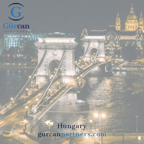 Macaristan Avukat
