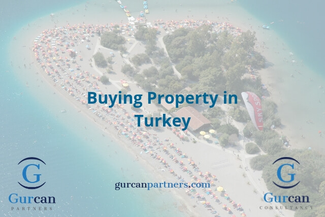 Buying Property in Turkey I Process - Expenses I Step by Step