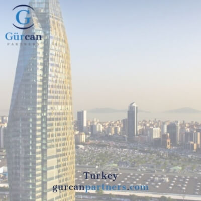 gurcan partners turkey