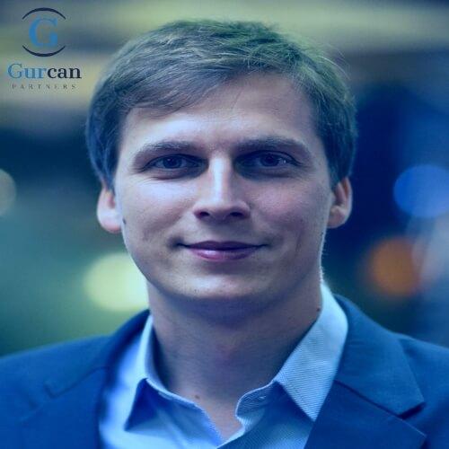 Czech Republic Lawyer