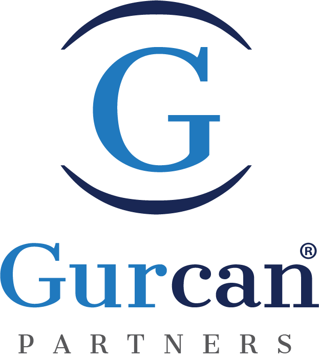 Gurcan Partners Law Firm