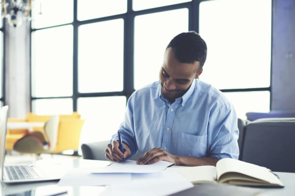 What to Write in a Job Description