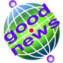 GoodNewsDesign