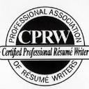 Resume Phenom LLC