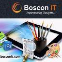 BOSCON IT SOLUTIONS PVT.LTD.