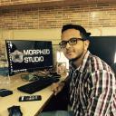 Ankit Jariwala - Morphed Studios
