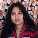Sarita Nagyaan WP & SEO Expert