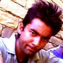Anil Kumar Kaundal 7