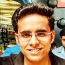 Mohit Kumar 29