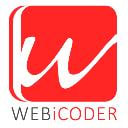 Webicoder