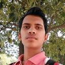 Mohit Kumar 51