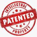Patent & Trademark Expert