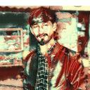 hameed khan 4