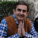 Capt Ajay Puri