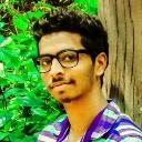 Vivek S 11