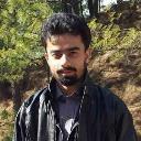 Abdullah Khan 90