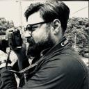 Yasir Rasool