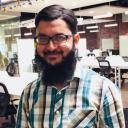Muhammad Mujtaba Saeed