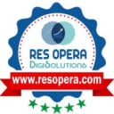 Res Opera DigiSolutions