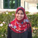 Esraa Essam Mostafa
