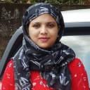 Nazhath Banu