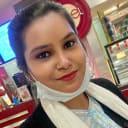Shahin Ara