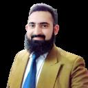 Furqan Yasir