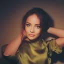 Zhanna Blagoveshenskaya