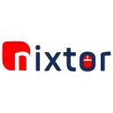 Nixtor Technology Pvt. Ltd.