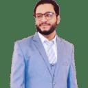 Muhammad Abdullah AB