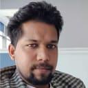 Faisal Mansoori