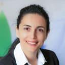 Nesrine Bouchra