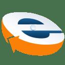 E-Solutions Guru