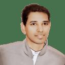 ExpressIndia