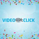 Video@Click Studio