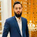 Faisal Masroor