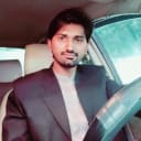 Sajid Khawn