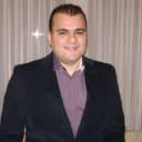 Mohannad Ghawi