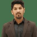 Sajjad Hussain 56