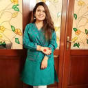 Bina Siddiqui