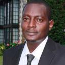 Bosco Nyaga Kimotho