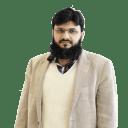 Waqas Ahmad Masood