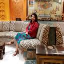 Nitta Sharrma