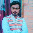 AsimMushtaq0078