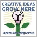 General Marketing Service
