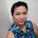Janice Mapaye