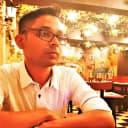 Surojit_gh42