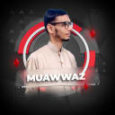 MUAWWAZ NC