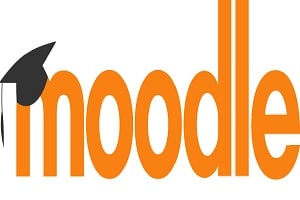 Portfolio for Moodle lms programming custom developer