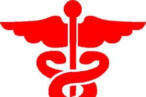 Portfolio for Medical & Health Field Content